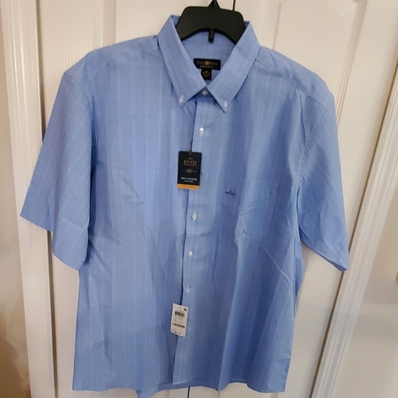 Club Room Other - Men's shirt